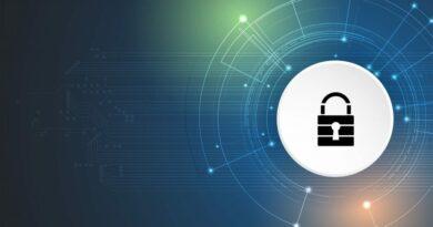 $3.7 Billion Worldwide Secure Web Gateways Industry is Expected to Reach $13.9 Billion by 2027