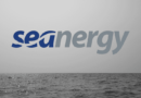 Seanergy Maritime Holdings Corp. Announces Successful Completion of Previously Announced Oversubscribed Equity Offering and of Financial Restructuring